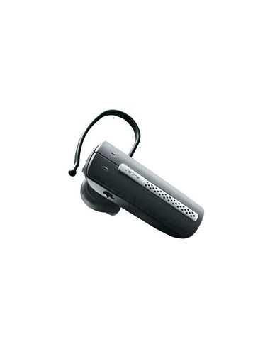 UC VOICE 250 Earhook