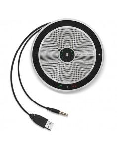 SpeakerPhone SP 20 ML USB & Jack 3.5