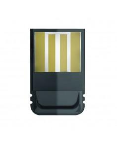 BT40, IP phone Bluetooth USB Dongle