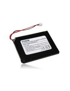 Batterie pour mobile D43