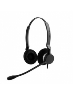 Jabra BIZ 2300 Duo QD Version