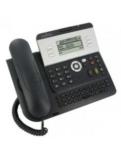 Alcatel-Lucent 4028 IP reconditionné