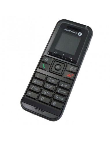 Alcatel Lucent - 8232s avec chargeur et alimentation