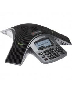 Polycom Soundstation IP 5000          (sans alimentation)