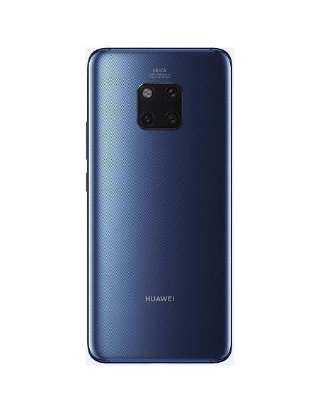 Huawei - MATE 20 PRO arrière