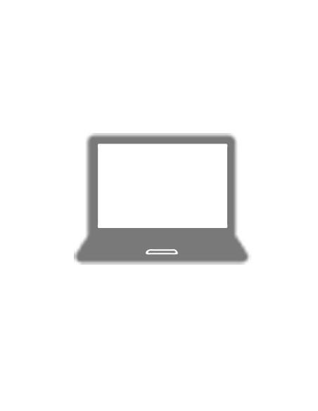 Casque PC / softphone