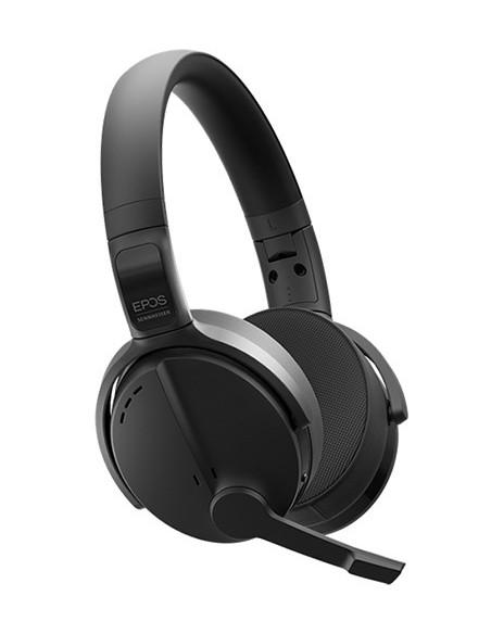EPOS - Adapt