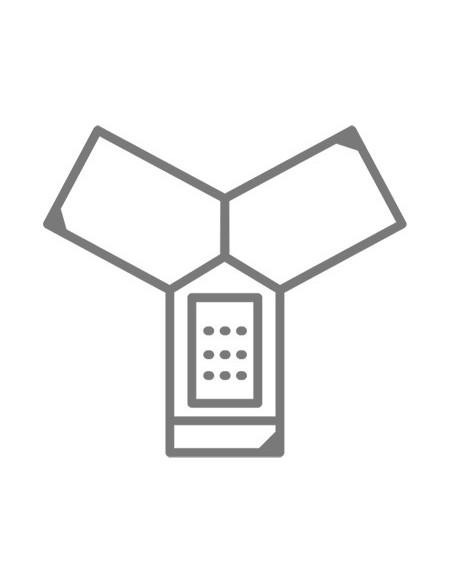 Pieuvre téléphone