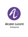 ALCATEL LUCENT ENTERPRISE -  ALE